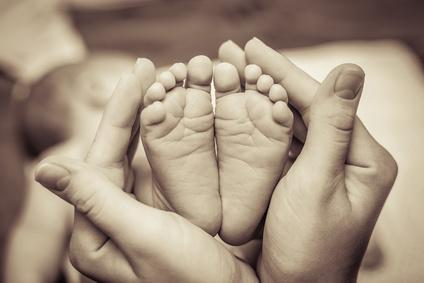 """Résultat de recherche d'images pour """"naissance"""""""