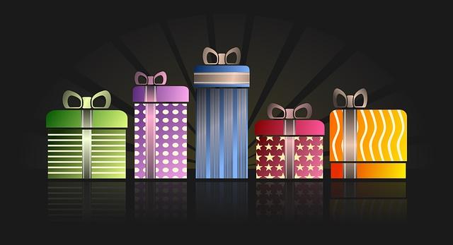 idees-cadeau-fillette